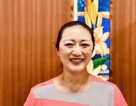 佐藤 恵美子